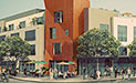 Mesa Partners unveils eco-savvy & LEED Certified student focused housing with The LOOP