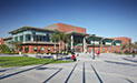 CSULB Rec adds exciting new dimension to award winning Wellness Center