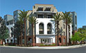 Avalon Irvine II Enhances the Extensive Lineup of Avalon Bay Communities' Premiere Properties
