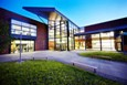 AFP Completes Successful Installation for Wild Cat Student Recreation Complex at Chico St. Univ.