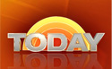 Advantage Fitness Products' Core & Stretch Mat and Ball Systems on NBC's TODAY Show