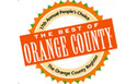 Merage JCC Fitness Center, The Village @ Irvine Spectrum, & Park Newport are Best of Orange County