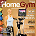Top Tips for In-home Fitness Environments